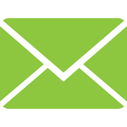 ایمیل برتراندیشان