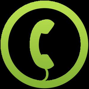 تلفن تماس برتراندیشان
